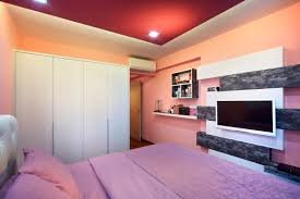 interior home wallpaper paint wallpaper laminates which is the best choice for your home