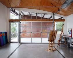 Converting Garage To Bedroom Convert Garage To Studio Houzz