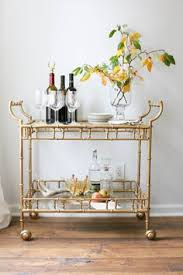 How To Design Your Own Home Bar How To Create A Glamorous Home Bar Home Home Bars And For The