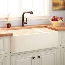 Copper Kitchen Faucets Kohler Interior Alluring Farmhouse Kitchen Sink For Stunning Kitchen