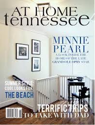 june issue 2011 by at home memphis u0026 mid south issuu