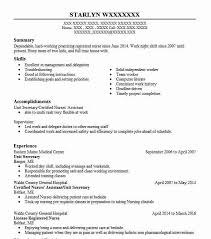 exle of a written resume firefighter engineer driver resume exle berlin department
