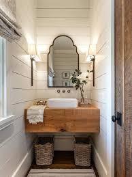 powder bathroom design ideas ideas for an impressive powder room decor living room design