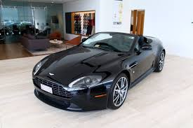 used aston martin 2016 aston martin v8 vantage gt roadster stock 6d20078 for sale