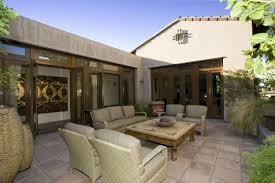Corona Patio Umbrella by A Guide To The Most Popular Patio Materials