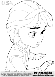 color pages frozen kitty coloring pages frozen coloring