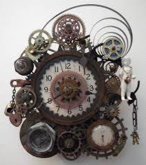 creative clocks spring 2015 clock contest winners klockit u0027s blog