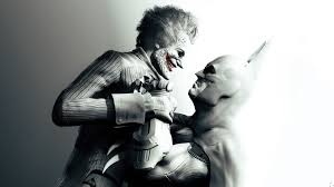 batman joker wallpaper photos joker vs batman wallpaper 1920x1080 28478