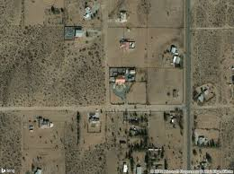 zip code map victorville ca victorville real estate victorville ca homes for sale zillow