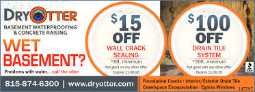 Basement Waterproofing Rockford Il - rockford register star business directory coupons restaurants