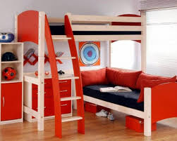 Childrens Bedroom Furniture White Childrens Small Bedroom Furniture Square Grey Modern Stained
