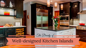 Well Designed Kitchens The Of Well Designed Kitchen Islands Kitchen Master