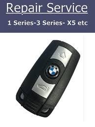 bmw 3 series key fob bmw1 series key repair bmw2 bmw3 series keyfob repair lexus car