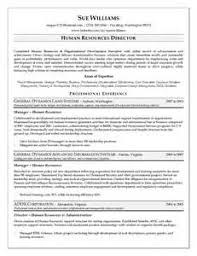 Sap Sd Support Consultant Resume Controversial Essay Topics For High Students Spanish