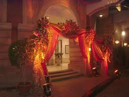 wedding arches with lights wedding arch decorations