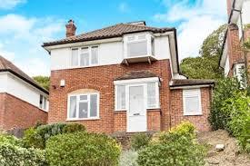 2 Bedroom House Croydon 3 Bedroom Houses For Sale In South Croydon Surrey Rightmove