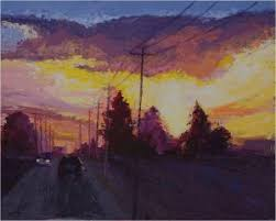 2017 painting oil category art u0026 soul of the magic valley