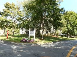 shrewsbury ma 2 bedroom condos for sale two bedroom condominiums 65 commons dr 510 shrewsbury ma 01545