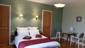 chambre d hote poitier les 10 meilleurs b b chambres d hôtes à poitiers booking com