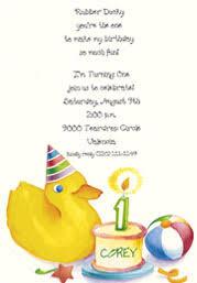 first birthday invitations wording iidaemilia com