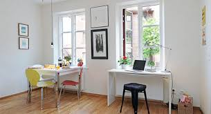 Dining Room Tables For Apartments Dining Room Breathtaking Small Dining Room Table And Hutch
