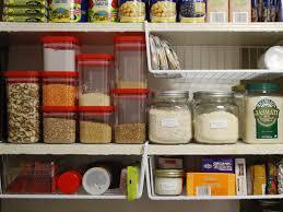 kitchen kitchen organization ideas 51 kitchen organization ideas