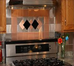 self adhesive kitchen backsplash tiles self adhesive backsplash tiles lowes design interior