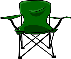 Campimg Chairs Camping Chair Club Penguin Wiki Fandom Powered By Wikia