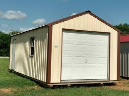 Portable Garages Portable Storage Sheds Heavener Oklahoma Ok Structures Portable
