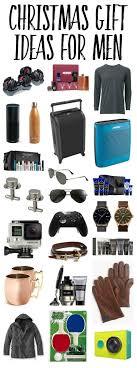 best 25 husband gift ideas on boyfriend great