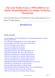 download free pdf for yamaha rx v496 receiver manual
