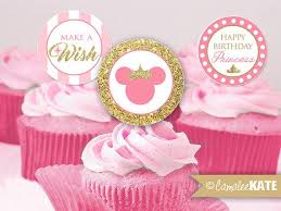 girl birthday themes girl birthday themes birthday themes for one