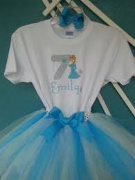 Frozen Birthday Meme - custom boutique rompers for kids follow us on social media at