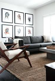 what color rug for grey sofa what color rug goes with a grey couch to put gray matches for dark