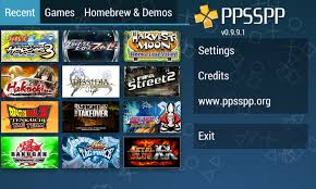 ppsspp 0 9 1 apk ppsspp gold apk for android and pc 2017