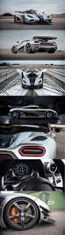 koenigsegg ghost one 1 37 best koenigsegg images on pinterest koenigsegg cars and car