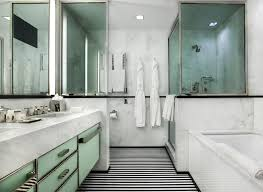 incredible hotel bathrooms jetsetter