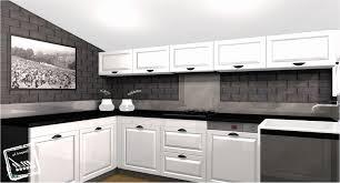peinture cuisine pas cher plan de travail cuisine pas cher avec peinture cuisine pas cher luxe