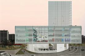 kcap with hines and mrp development selected for u201chealthy urban