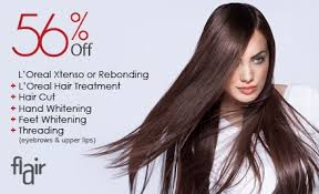 haircut deals lahore beauty salon deals in lahore poseidon del mar coupon