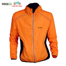 waterproof motorcycle jacket online buy wholesale summer motorbike jackets from china summer