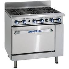 imperial convection oven pilot light the imperial ir6 only 1699 99 at cater kwik