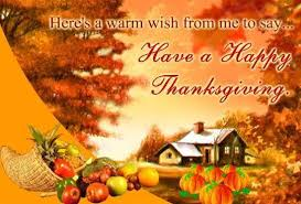 happy thanksgiving quotes shinzoo