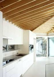 hotte cuisine plafond hotte cuisine plafond hotte de cuisine plafond 4 7 d233co de