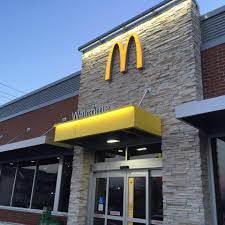 mcdonalds open for thanksgiving mcdonald u0027s in vinton home vinton virginia menu prices