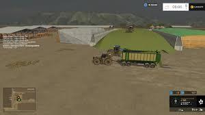 california map fs15 fs 15 california central valley v 3 1 big maps mod für farming