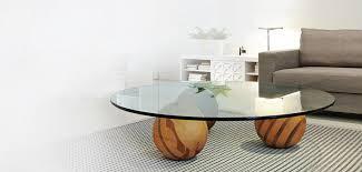 Wohnzimmertisch Kirschholz Tische Stühle Marktex