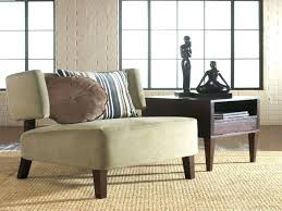 small accent chairs for living room target accent chairs accent chairs living room furniture target