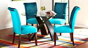 blue dining table set turquoise living room set astonishing dining room decor vanity turquoise dining room blue dining