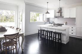 federation homes interiors amazing house renovation australian handyman magazine